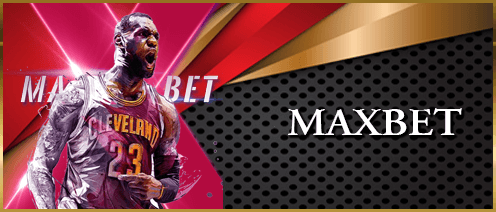 MAXBETS