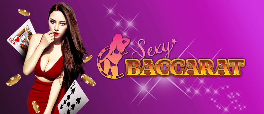 Sexy-baccarat1